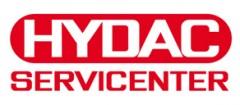 Hydac-Servicecenter-51838d14