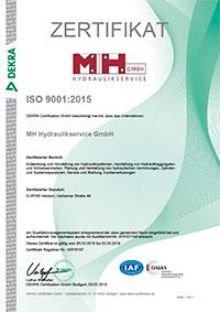 Neuzert-Zertifikat-ISO-9001_2015_thumb